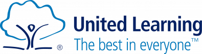 United Learning Logo Transparent